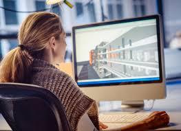 Software Tester Jobs In Edmonton Certified Engineering Technologist Certification Profile Alis