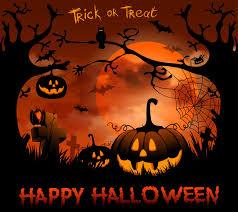 Happy Halloween Meme - happy halloween pics festival collections