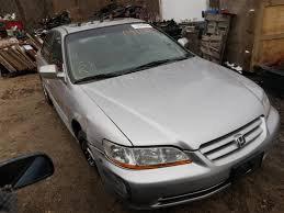 honda accord 2002 parts 2002 honda accord ex quality used oem replacement parts east