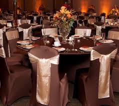 chair cover rentals nj dining chairs page 19 dining room chair slipcovers pattern