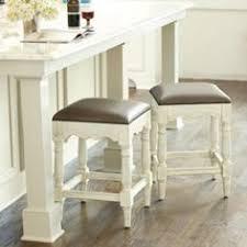 kitchen bar stools backless marlow nailhead counter stool marlow counter stool and stools