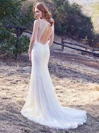 maggie sottero bridal maggie sottero ania bridal