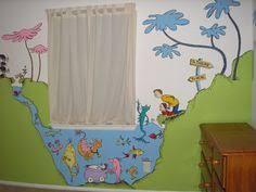 Dr Seuss Kids Room by Dr Seuss Nursery Nursery Dr Seuss Nursery And Room
