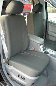 2006 Ford Freestyle Reviews Ford Freestyle Seat Covers Velcromag