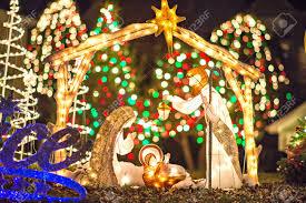 sesame street christmas tree christmas pinterest home