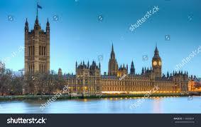 british houses hdr image british houses parliament stock photo 119698654