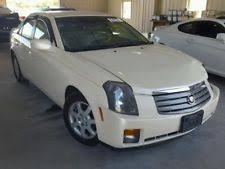 2007 cadillac cts problems trunk lids parts for cadillac cts ebay