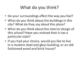 Interior Design What Do They Do by Modern Architecture What Is Architecture Architecture Is The Art
