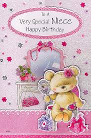 birthday cards for niece message for 50th birthday card new birthday wishes for niece happy