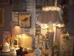 linge d antan au boudoir d u0027antan