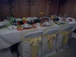cheap chair covers cheap chair covers chicago 1 chair cover rentals of chicago