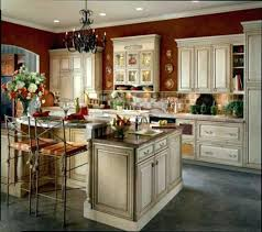 Kraftmaid Kitchen Cabinets by Kraftmaid Kitchen Cabinet Prices U2013 Subscribed Me