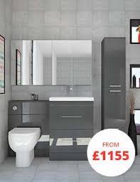 Bathroom Shower Suites Sale Bathroom Suite Sale Uk Iagitos