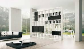 Modern Italian Interior Design Interior Design - Modern italian interior design