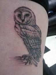 Bob Dylan Tattoo Ideas Bob Dylan Tattoo Ink Fanart Devotion Music Fans Pinterest
