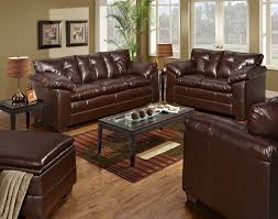 Simmons Upholstery Furniture Amazon Com Simmons Upholstery 6569 02 Sebring Coffeebean Bonded