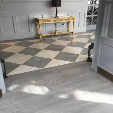 living room projects project tile design