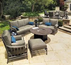Gensun Patio Furniture Reviews Sunbrella Outdoor Furniture Ideas All Home Decorations
