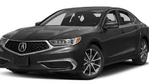 2018 acura tlx reviews and 2018 acura tlx review latest model 2018 youtube