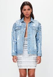 90s fashion u0026 clothes shop 90s grunge missguided
