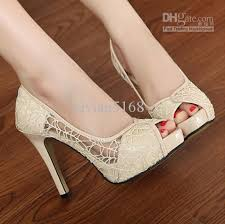 wedding shoes sale hot sale women s high heel shoes bridal wedding shoes