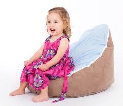 chair cool bean bag chairs for kids