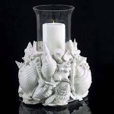 Seashell Centerpiece Ideas by 339 Best Shell Art U0026 Sea Shell Inspirations Images On Pinterest