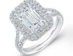 engagement ring payment plan engagement rings payment plans image collections jewelry design