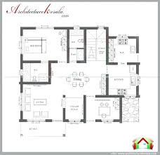 architects house plans house plans architectural ipbworks