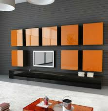 lacquered glass kitchen cabinets lacquered glass finish shutters for home interiors home