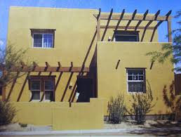 Adobe Home Plans House Plan Mlb 025s My Building Plans Idolza
