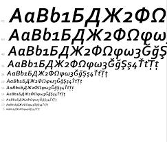 Corbel Bold Corbel Bold Italic Fonts Com