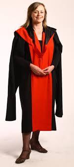 doctorate gown the of sydney alumni estore doctorate gown doctor