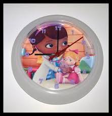 Doc Mcstuffin Room Decor Doc Mcstuffins Wall Decals Target Color The Walls Of Your House
