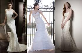 best wedding dresses 2011 top 10 wedding dress trends for 2011 wedding gown town