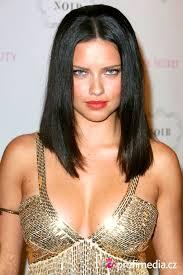 hairstyles of medium length hair 7 perfect hairstyles for long medium hair harvardsol com