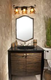 Bathroom Beadboard Height - sconce traditional powder room sconces powder room beadboard