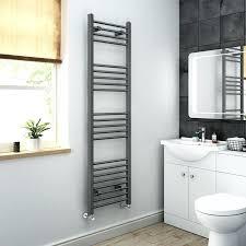 Wickes Bathroom Vanity Units Electric Towel Rails Oil Filled Traditional Electric Towel Rails