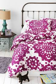 Cynthia Rowley Duvet Cover 79 Best Sucker For Bedding Images On Pinterest Bedroom Ideas