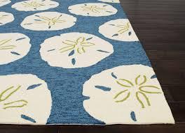 Affordable Outdoor Rugs Indoor Outdoor Area Rugs Deboto Home Design Indoor Outdoor