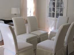 White Leather Dining Room Chair by Chairs 17 Interior White Leather Chairs With High Back Plus