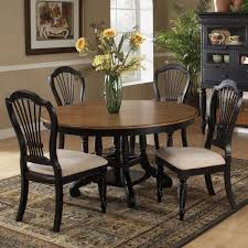 black oval dining room table fivhter com