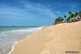 russian beaches khao lak beaches discover khao lak and phang nga province beaches