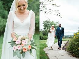 Wedding Invitations Glasgow The 25 Best Wedding Photographer Glasgow Ideas On Pinterest