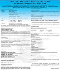 Dental Student Resume Technical Engineering Officer Mess Manager Technical Officer