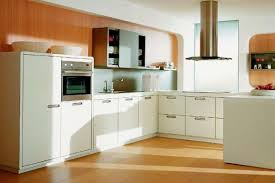 kitchen cabinet door simple changing doors on kitchen cabinets