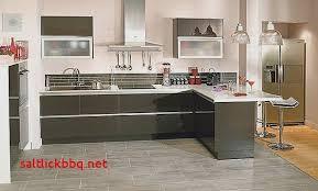 cuisine 3d conforama meuble de cuisine conforama pour idees de deco de cuisine best of