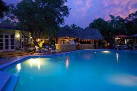 best western naples inn u0026 suites naples florida