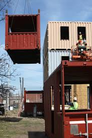 remarkable shipping container homes detroit pictures ideas amys