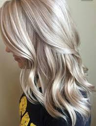 2015 hair colour trends wela 220 best hair color styles images on pinterest hair colors hair